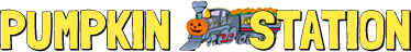 Pumpkin Station Logo