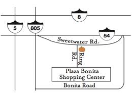 map-plazabonita