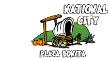 Plaza Bonita National City